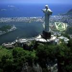 Бразилия: путешествие в рай