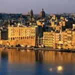Отдых на Мальте: по следам нимфы Калипсо