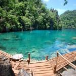 Отдых на Филиппинских островах