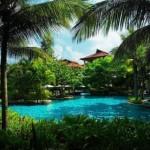 Вьетнам для туристов