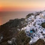 Островная Греция туры лето 2014