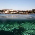 Курорты Египта: Дахаб