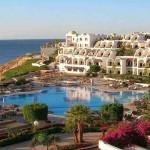 Курорты Египта: Шарм-Эль-Шейх