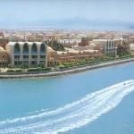 Курорты Египта: Эль Гуна