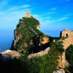 Знакомство с прекрасным: Чудеса Китая…