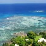 Фиджи: Отдых и достопримечательности