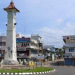 Шри-Ланка, курорт Баттикалоа